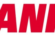 מאניטו מסכמת את 2012 בחיוב
