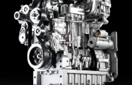 סאמה-דויץ-פאהר משיקים את מנועי העתיד