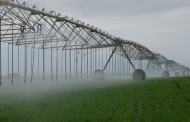 Flow-Aid: עד 40% חיסכון במים!