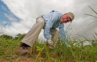 ג'ון דיר: ממשיכים לשבור שיאים