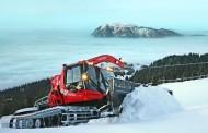 ממסלול הסקי לחקלאות? בהחלט!