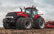 הגדולות במיכון החקלאי