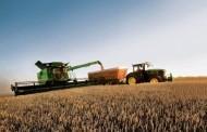 ענקיות המיכון החקלאי