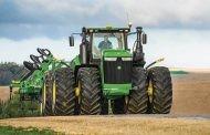 יצרניות המיכון החקלאי הגדולות בעולם – 2019