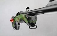 ה-Fendt שלכם גם יורה?...