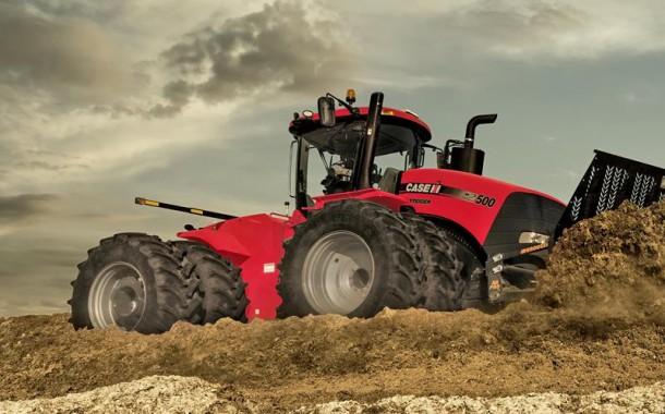 חדש: מחירון הפעלת ציוד חקלאי