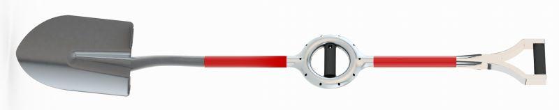 בכוונת וולדן – באמצעות חברת Bosse Tools שהקים – להציע מגוון ואריאציות ודגמי אתים על בסיס אותו הרעיון