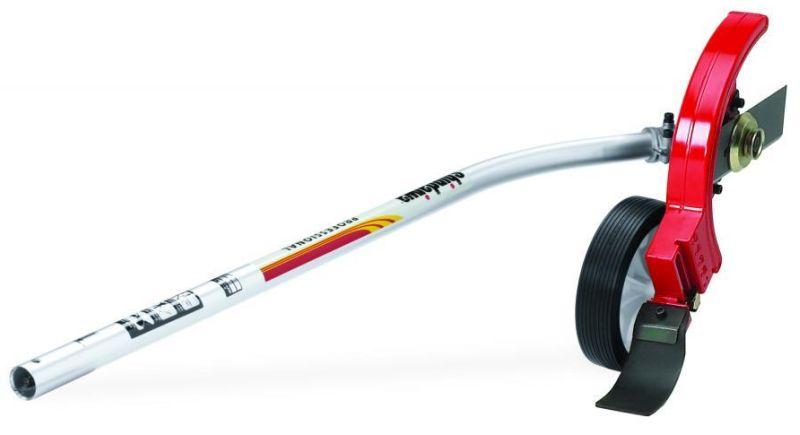 חותך 'קנטים' המתאים להתחבר לשינדאיווה M242 Multi-Tool