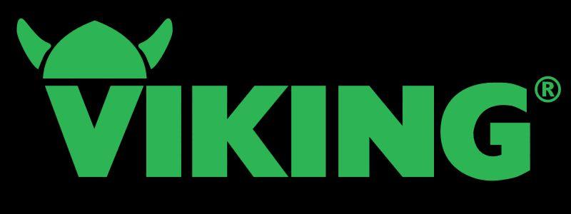 לוגו ויקינג