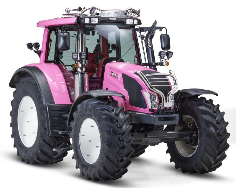 ואלטרה Pink Cat