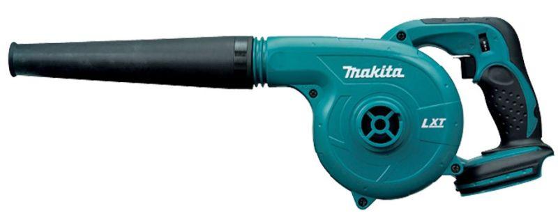 Makita 18V X2 LXT Blower