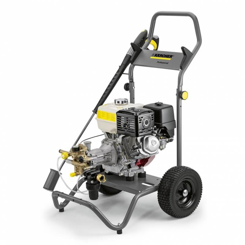מכונת שטיפה בלחץ Kärcher HD 9/23 G