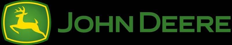 John_Deere_logo_logotype