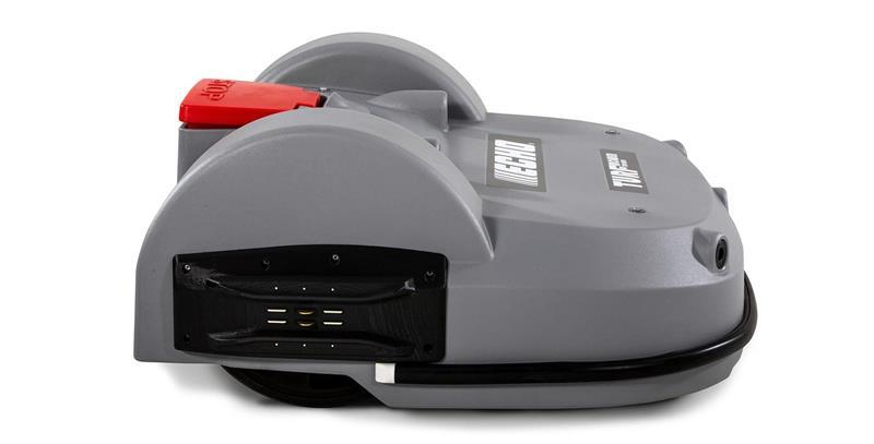 Echo TM-2000