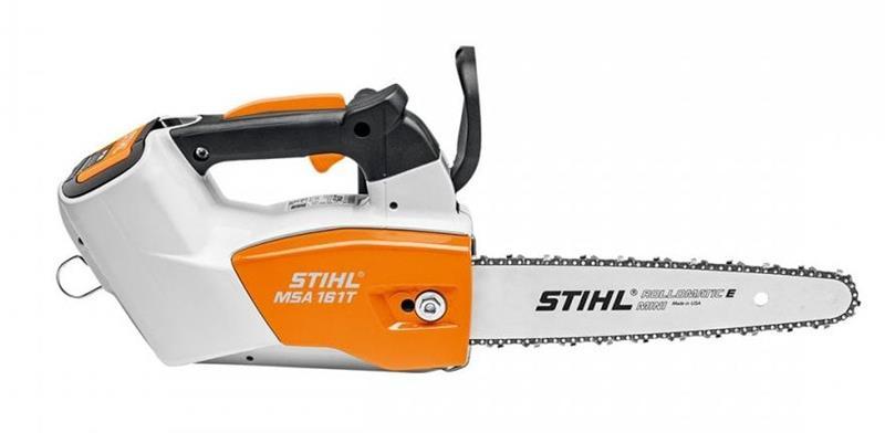 Stihl MSA161T