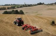 ענקית המיכון החקלאי קוהן מסכמת שנה מעולה