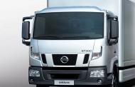 פרטים ראשונים: משאית חלוקה חדשה לניסאן
