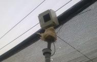 FieldEye - מצלמה למעקב אחר הגידולים
