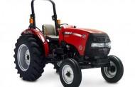 חוסכים בקייס: מנוע חדש לסדרת ה-Farmall