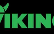 Viking – הקאמבק החל