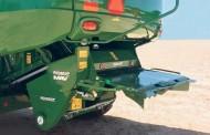 משמיד זרעי עשבים