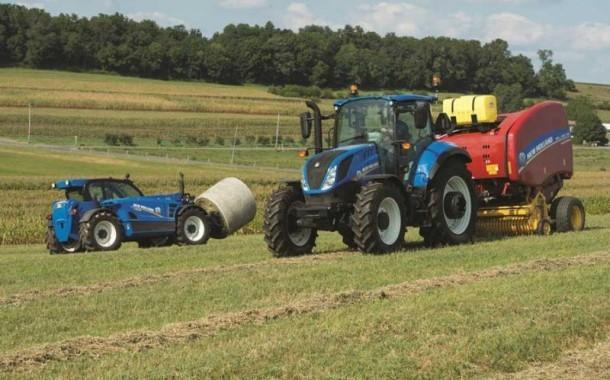 מחירון הפעלת ציוד חקלאי ל-2021