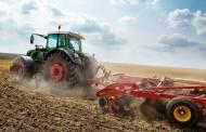 קונטיננטל חוזרת לחקלאות