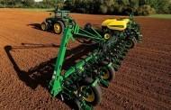 נמנעה רכישת Precision Planting על ידי ג'ון דיר