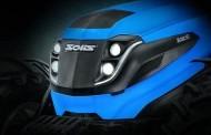 דור טרקטורים חדש מ-Solis