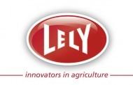AGCO רוכשת את Lely