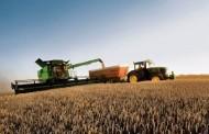 ענקיות החקלאות – היצרניות הגדולות בעולם