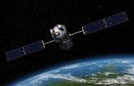 צילומי לוויין - כלי לחקלאי לזיהוי שונות בצימוח בחלקה